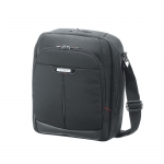 Samsonite V84*014*09