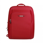 Samsonite D49*055*00