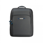 Samsonite D49*010*28