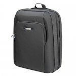 Samsonite D49*055*28