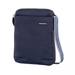 Samsonite V76*007*01