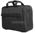 Samsonite U33*002*09