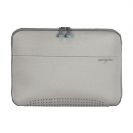 Samsonite V51*013*25