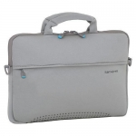Samsonite V51*019*25