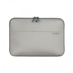 Samsonite V51*010*25