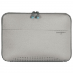 Samsonite V51*016*25