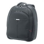Samsonite V84*013*09