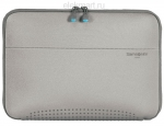 Samsonite V51*014*25
