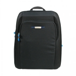 Samsonite D49*055*09