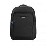 Samsonite D49*020*09