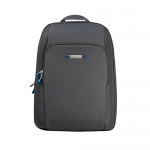 Samsonite D49*020*28