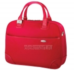 Samsonite V05*005*00