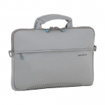 Samsonite V51*017*25