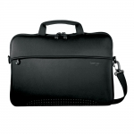 Samsonite V51*018*09