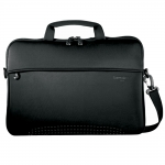 Samsonite V51*019*09