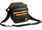 Continent FF-065 Black/Gold