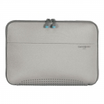 Samsonite V51*015*25