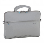 Samsonite V51*018*25